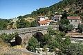 Ponte da Mizarela - Portugal (28778300131).jpg