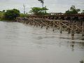 Ponte do Rio dos Peixes, Juara-MT 02.jpg