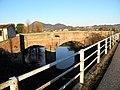 Ponte in trachite sullo scolo Liona (Vo') 03.jpg
