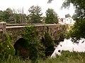 Ponte medieval - panoramio.jpg