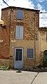 Ponteilla - Rue du Fort n1.jpg