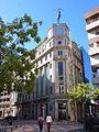 Pontevedra - Sede Afundación Pontevedra 4.JPG