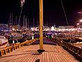 Ponton avec vue sur le port de Nice.jpg