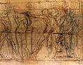 Pontormo, flagellazione, 1500-50 ca. 05.JPG