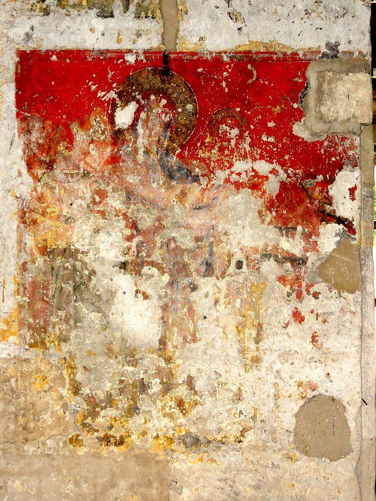Fichier pontpoint 60 abbaye du moncel r fectoire for Differents types de peinture murale
