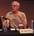 Pop Conference 2010 - Music in the '00s panel 03 (cropped).jpg