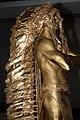 Popai Indian Human Statue Bodyart (9931083515).jpg