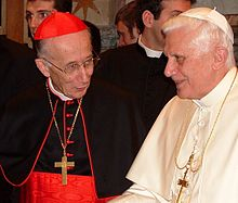 Pope Benedictus XVI january,20 2006 (19).JPG