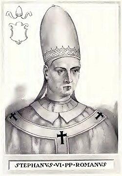 Pope Stephen V (2).jpg