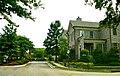 Poplar Estates - panoramio.jpg