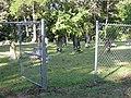Poplar Springs Cemetery (2881042260).jpg