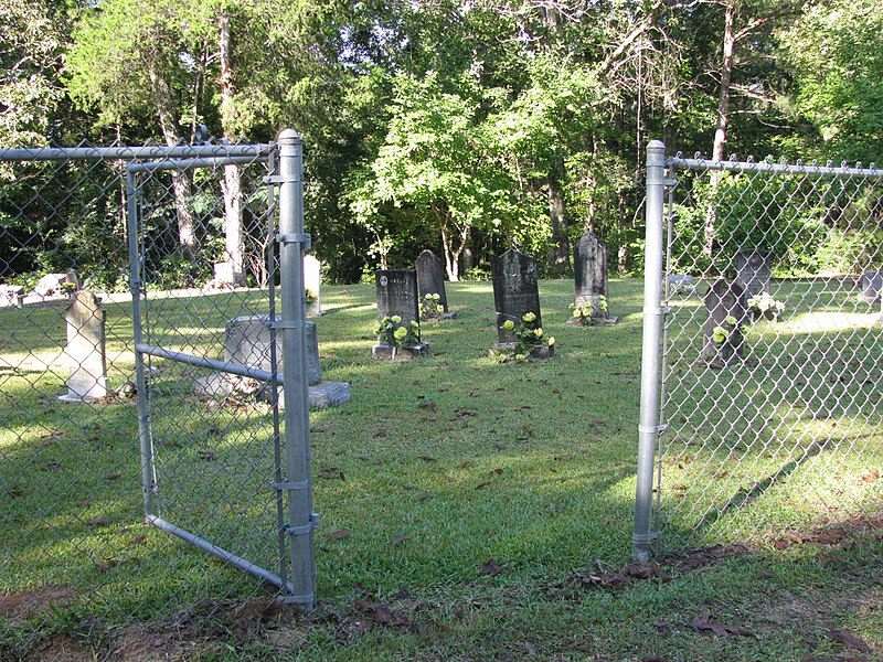 File:Poplar Springs Cemetery (2881042260).jpg