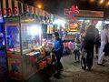 Popular festivities in Mucifal, Colares (27894197123).jpg