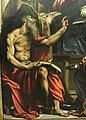 Pordenone, Disputa sull'immacolata concezione, 1528 ca., Q86, 03.JPG