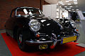 Porsche 356b 1600 super coupe front.jpg