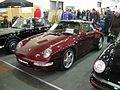 Porsche 911 Carrera 4S (4354846188).jpg