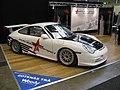 Porsche 911 GT3 (4550726899).jpg