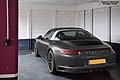Porsche 991 Targa 4S MkII (32687552292).jpg
