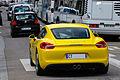Porsche Cayman S - Flickr - Alexandre Prévot (5).jpg