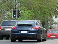 Porsche Panamera 2011 (16786315179).jpg