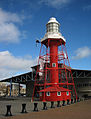 Port adelaide lighthouse.jpg