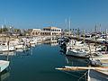 Port de Pollença, Mallorca (13334125383).jpg