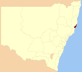 Port macquarie NSW State Electoral District.png