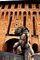 Porta Capuana --.jpg