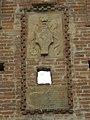 Porta Ferrara (San Giorgio di Piano) 11.JPG