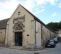 Porte Cimetière Montfort Amaury 5.jpg