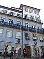 Porto, Swedish Honorary Consulate (3).jpg