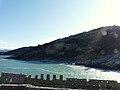 Porto Venere-isola palmaria1.jpg