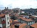 Porto visto do telhado.jpg
