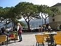 Portovenere - panoramio - trolvag.jpg