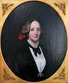Porträt Emilie Dorothea Auguste Wilhelmine von Pogrell, geborene Harten.jpg