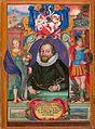 Porträtbuch Hansgericht Regensburg 042r.jpg