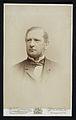 Porträtt av man, fondmäklare Jacob Dahl gift med Ida Dahl - Nordiska Museet - NMA.0055464.jpg