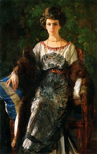 https://upload.wikimedia.org/wikipedia/commons/thumb/d/dc/Portrait_of_Euphimia_Nosova_by_Konstantin_Somov.jpg/315px-Portrait_of_Euphimia_Nosova_by_Konstantin_Somov.jpg