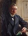 Portrait of Franz Heiss by Anders Zorn 1902.jpg