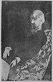 Portrait of George Moore MET MM19329.jpg