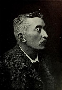 Portrait of Lafcadio Hearn.jpg