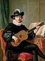 Portrait of Monsieur Aublet MET Voiriot- M Aublet.jpg