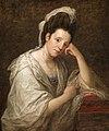 Portrait of Mrs Helen (Dorothea Daniel) P5260.jpg