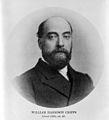 Portrait of William Harrison Cripps Wellcome M0009733.jpg