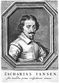 Portrait of Zacharias Jansenn Wellcome M0010763.jpg