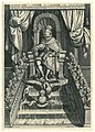 Portret van Filips IV, koning van Spanje, ca. 1634, RP-P-OB-77.021.jpg