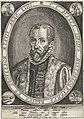 Portret van Justus Lipsius, RP-P-1893-A-17914.jpg