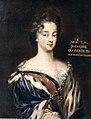 Portret van Maria Enrichetta Del Carretto (1671-1744).jpg