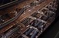 Portsmouth MMB 11 Royal Naval Dockyard - Mary Rose Museum.jpg