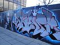 Portsmouth Stanhope Road development boards graffiti 2.JPG